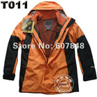 Brand name mens jackets on sale T11