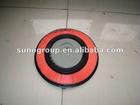16546-77A10 Nissan air filter