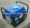 2012 newest ET950/ET650 gasoline generator set