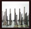 Toyota engine parts engine valve 1W
