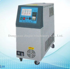 W series Water Type Mold Temperature Machine