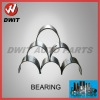DAF Truck engine bearing 2100