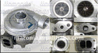 Iveco Turbo Charger K14 5314-988-7021