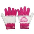 gift glove