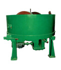 ce approved wheel grinding mix machine