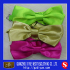 Custom Cheap Bow Tie for Gift Promote