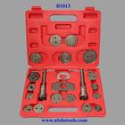 21 pieces Brake Rewind Tool Kit