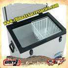 4x4 Car Fridge Uni26SL-1B