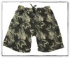 2012 new mens Beach shorts