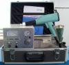 Sample Coating Spray Gun ESGC-2005S