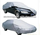 UV Protection car cover