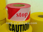PP Caution Tape