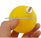 Inflatable HAND Air blower FOR cleaner Hearing aid OR INSTRUMENT