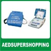 AED Trainer,AED Training Units,Economical AED Trainers
