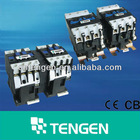LC1-D CJX2 magnetic AC contactor