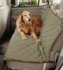 High-quality Waterproof Pet Car Seat Cover