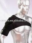 shoulder brace&neoprene shoulder brace
