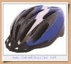 Adult Sport Helmet (OK-H3)