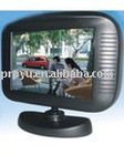 3.5 ' Mini High Definition Digital Lcd Monitor PY-ST352
