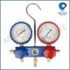 R22 Manifold gauge