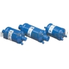 Filter Driers SXFR Suction Line