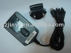 Home charger for blackberrry storm 9500