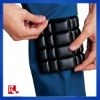 protection workwear Knee Pads