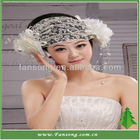 Fashion Bridal Headdress
