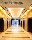 Core Technology-VOLKSLIFT Passenger Elevator