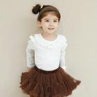 Kids beautiful new model dress for girls