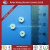 High quality Alumina Ceramic Nozzle