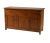 Wooden Sideboard (DT-533)