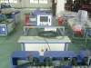 Full Automatic Pastic PE Glove counting machine