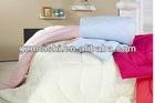 handmade quilts for sale light color duvet