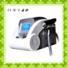 Laser Tattoo Removal Machine (L007)