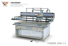 SGIA SGS CE Advertising UV Flated Printer FB-23090