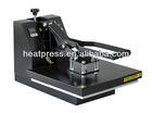 Flat Heat Press Transfer Machine(popular type with even pressure)