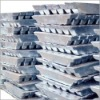 lead ingot sales