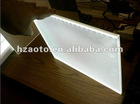 Light Guide Panel (V-cutting panel Slim Lighting Panel Ultratin Light box)