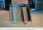 Flooring Sample Board,Hand board