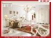 DG-nice classical bedroom furniture