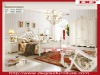 DG-nice classical bedroom furniture