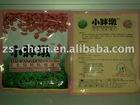 Peanut foliage spray fertilizer, nutrients fertilizer, plant growth regulator