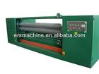 ERS-PS02 Sponge foam profile cutting machine