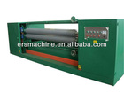 ERS-PS02 Sponge foam profile cutting machine