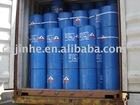sell sodium hydrosulfite