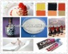 CMC powder industry grde