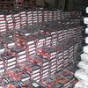 30pcs/box silver shisha hookah torch coal
