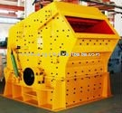 impact crusher, breaker machine