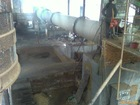 Rotary kiln/Cement production line